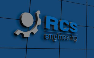 New products in the offer of RCS Engineering