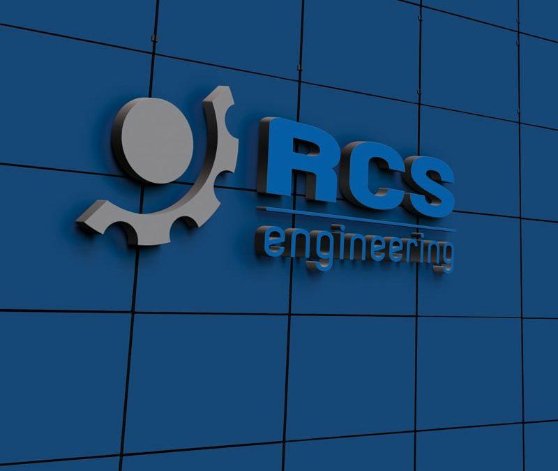 Nowe produkty w ofercie RCS Engineering